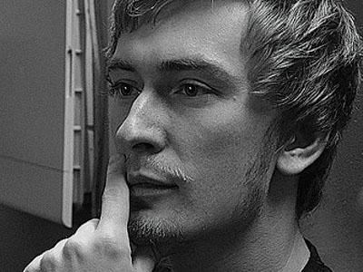 Олег КАРПАЧЕВ