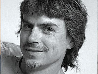 Андрей ТРОШКОВ