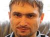 Дмитрий БАРУЛИН
